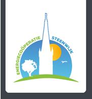 EC Steenwijk